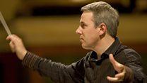 BBC SSO 2016-17 Season: Perth Concert Series: BBC SSO