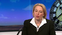 Bennett: Voters want 'new Green broom'