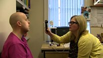£2.4bn for GP surgeries - but what will it mean for you?