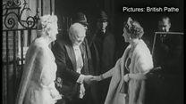 エリザベス英女王90歳 戴冠式から在位60周年まで