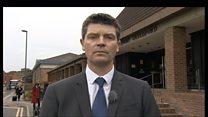 Colchester murders 'horrendous'