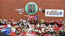 Hillsborough jury reaches majority decision