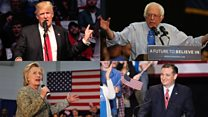 Indiana primary: what's at stake?