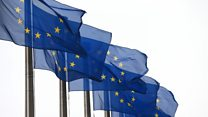 EU Commission 'to back' Turkey visa deal