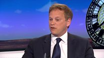 Ex-chairman quizzed on Tory election spending