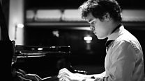 BBC Philharmonic 2016-17 Season: Relishing in Revolution