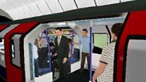 Using virtual reality to treat paranoia