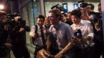 体制固め進む北朝鮮 報道抑圧浮き彫りに