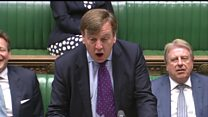 Whittingdale challenged over BBC plans