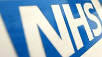 MPs warn over 7-day NHS