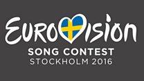 Could EU referendum affect UK's Eurovision hope?