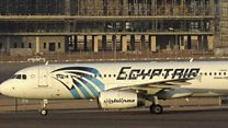 EgyptAir - what do we know?
