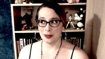 Achievement unlocked: Women getting heard in gaming