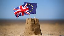 EU referendum: Do pollsters have a clue what's going on?