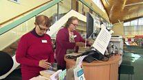Enfield Council tackles library crisis