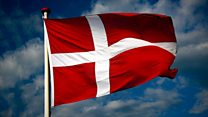 'Martyrs' controversy in Denmark...