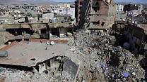 Cizre deaths leave unanswered questions