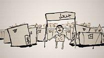 Omar's Journey