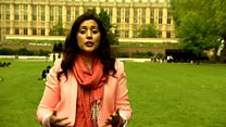 Tory MP Nusrat Ghani on the case for leaving the EU