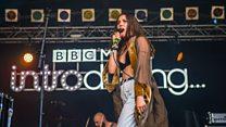 Big Weekend 2016 Radio 1's Big Weekend