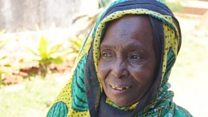 Zanzibar's pioneering pension scheme