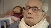 Patient survives end of life care plan