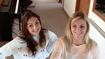 Scots judo star recovering says sister