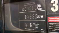 Diesel - time for a rethink?
