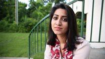 Louisville mosque honours Ali's legacy
