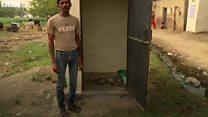 インドでトイレ利用運動 習慣は根付くのか