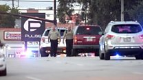 What we know about Orlando shooting