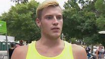 Sobrevivientes cuentan la aterradora experiencia del ataque a un club gay en Orlando