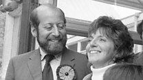 Ex-Liberal president: Freud was an enigma
