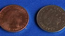 A 2p worth more than 2p. Much more.