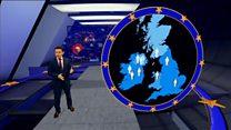EU Referendum: Northern Ireland and its borders