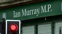 Scottish MPs' vigilance after Jo Cox death