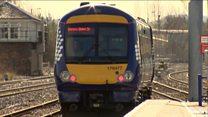 Tuesday rail strike looks set to go ahead