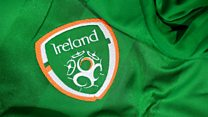 The Irish Roar