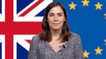 ¿Qué es el Brexit?: 7 preguntas clave para entender el referendo en Reino Unido