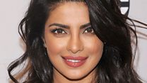 'I hate that we are called Bollywood' - Priyanka Chopra