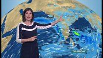 インドに雨季到来 落雷による死亡多いのはなぜか