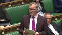 SNP make official opposition bid