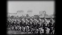 Germany 'knew British Somme secrets'