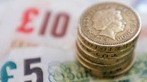 Five changes to your finances following the vote