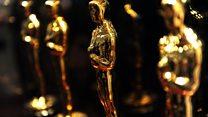 Oscars push for more diversity
