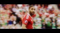 Euro 2016: S4C