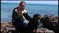 Врач, приехавший в Турцию забирать сына из ИГ, погиб в Стамбуле