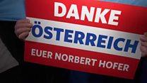 ТВ-новости: еще одни выборы в Австрии