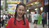 日本のシャープ、鴻海傘下で再生できるか