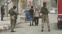 Взрывы в Багдаде: погибли 165 человек